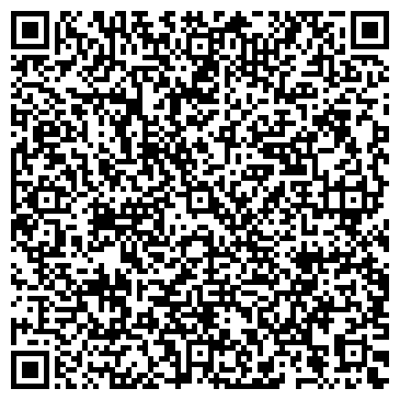 QR-код с контактной информацией организации ПОЛИХИМ-СТРОЙ+, ООО