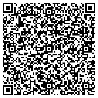 QR-код с контактной информацией организации DSN TELECOM