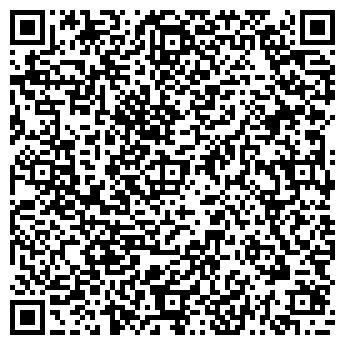 QR-код с контактной информацией организации СОВПЛИМ, ЗАО