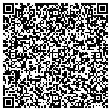 QR-код с контактной информацией организации ГИБКИЕ ВОЗДУХОВОДЫ, ООО