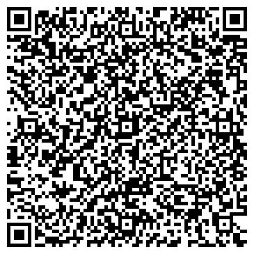 QR-код с контактной информацией организации ООО ОЗОН-ПРОМВЕНТИЛЯЦИЯ