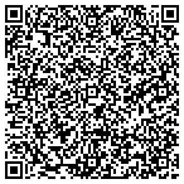 QR-код с контактной информацией организации ГИДРОЭЛЕКТРОМОНТАЖ, ООО