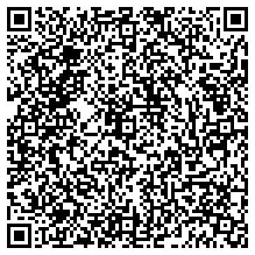QR-код с контактной информацией организации ИНВЕНТ ПРОМЫШЛЕННАЯ ГРУППА, ЗАО