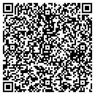 QR-код с контактной информацией организации О.В.К.