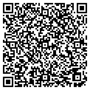 QR-код с контактной информацией организации НАЗИК ТОО