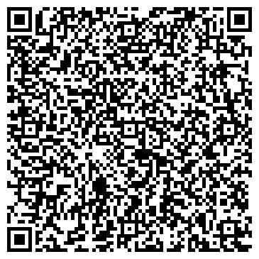 QR-код с контактной информацией организации ООО УПРАВЛЕНИЕ ПРОМЫШЛЕННОЙ КОМПЛЕКТАЦИИ