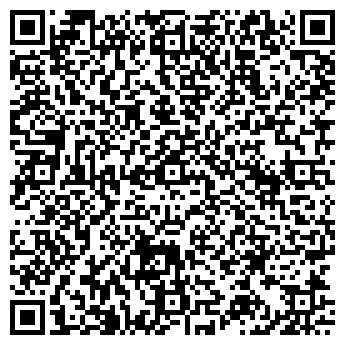 QR-код с контактной информацией организации СТРЕЛА НПО