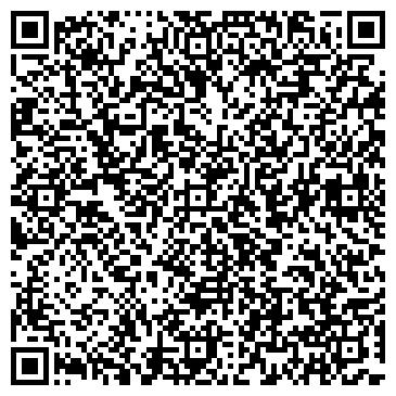 QR-код с контактной информацией организации КИМ ТЕЛЕФОННАЯ КОМПАНИЯ