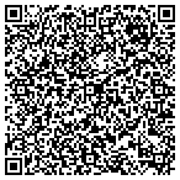 QR-код с контактной информацией организации ТЕЛЕКОМСТРОЙ, ОАО