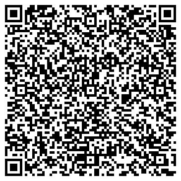 QR-код с контактной информацией организации ЦЕНТР КОМПЬЮТЕРНЫХ ТЕХНОЛОГИЙ