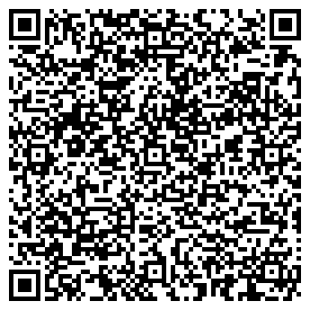 QR-код с контактной информацией организации ТОРГХОЛОДМАШ