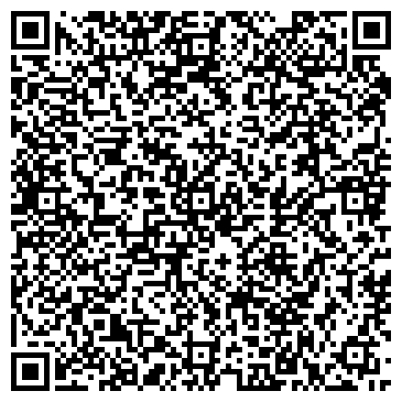 QR-код с контактной информацией организации НОВАЯ ЭРА, ОАО