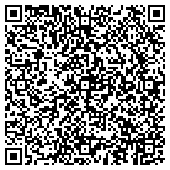 QR-код с контактной информацией организации ЗПС-ИЗОЛЯТОР