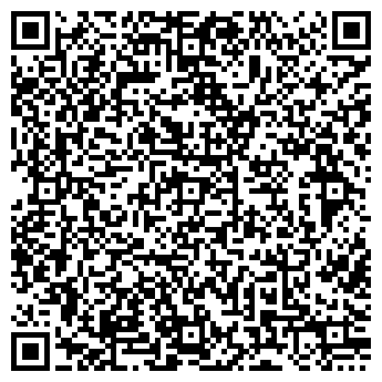 QR-код с контактной информацией организации СЗЭМ-ЭЛЕКТРО, ЗАО