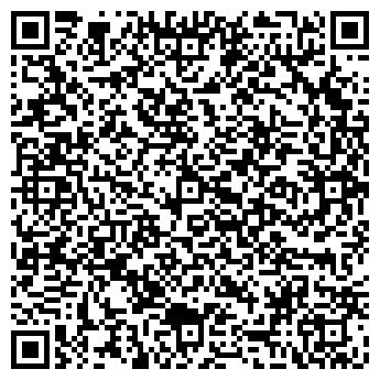 QR-код с контактной информацией организации ЭЛЕКТРОСНАБМОНТАЖ, ООО