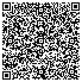 QR-код с контактной информацией организации АКСИОМА ЗОЛОТОЙ ВЕК