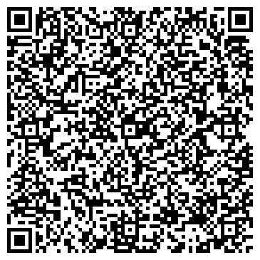 QR-код с контактной информацией организации ИЗМЕРИТЕЛЬНЫЕ СИСТЕМЫ