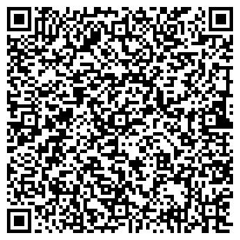 QR-код с контактной информацией организации ООО НЕЛБА-ПРЕСС