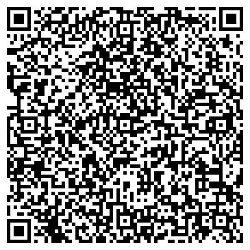 QR-код с контактной информацией организации ГИДРОАВТОМАТИКА, ПКФ