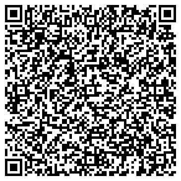QR-код с контактной информацией организации КРАСНОЗНАМЕНЕЦ НПП, ФГУП