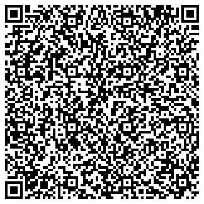 QR-код с контактной информацией организации ЭГОНТ ЭКОЛОГИЧЕСКИЕ ГОРНЫЕ ОБОГАТИТЕЛЬНЫЕ НОВЫЕ ТЕХНОЛОГИИ