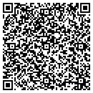 QR-код с контактной информацией организации ЭКОЛАБ