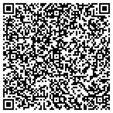 QR-код с контактной информацией организации ООО «Пирамида-Л»