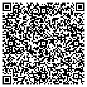 QR-код с контактной информацией организации ООО КЭЛОР