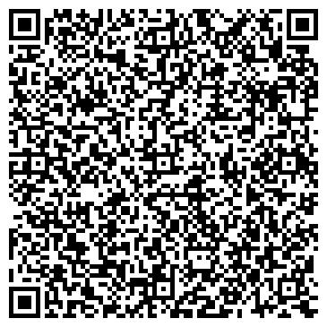 QR-код с контактной информацией организации РОСВЕСТ СЦТО, ООО