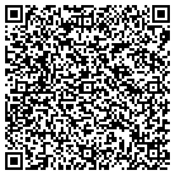 QR-код с контактной информацией организации СЕРВИС ПЛЮС АРТ