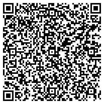 QR-код с контактной информацией организации АЙР ЭНЕРДЖИ, ООО