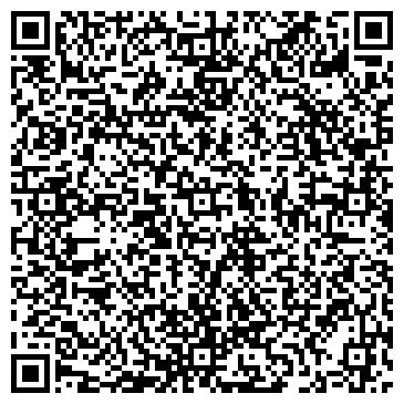 QR-код с контактной информацией организации ТЕРМОТЕХНОЛОГИИ, ЗАО