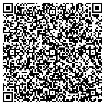 QR-код с контактной информацией организации КОНДИЦИОНЕР-СЕРВИС, ЗАО