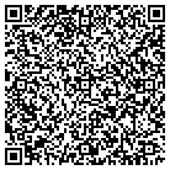 QR-код с контактной информацией организации КОПИСТАР, ООО