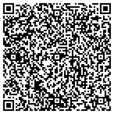 QR-код с контактной информацией организации НИССА ЦЕНТРУМ САНКТ-ПЕТЕРБУРГ