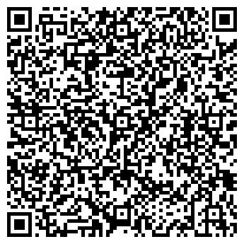 QR-код с контактной информацией организации ЛАБОИМПЭКС