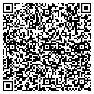 QR-код с контактной информацией организации ЮСТО