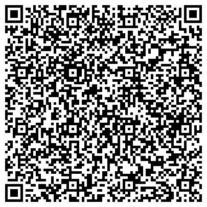 QR-код с контактной информацией организации СЕВЕРО-ЗАПАДНЫЙ ЦЕНТР КОМПЛЕКТАЦИИ ПРОМЫШЛЕННОГО ОБОРУДОВАНИЯ, ООО