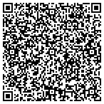 QR-код с контактной информацией организации ООО МАТИМЕКС САНКТ-ПЕТЕРБУРГ