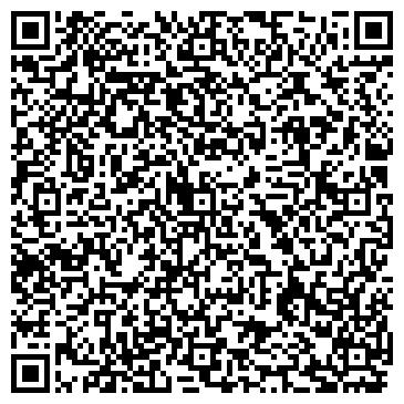 QR-код с контактной информацией организации ШТУРМАНСКИЕ ПРИБОРЫ, ОАО