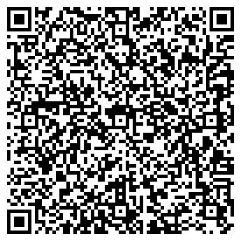 QR-код с контактной информацией организации СУШИЛЬНОЕ ДЕЛО НПК, ООО