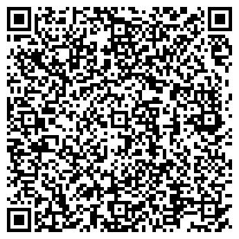 QR-код с контактной информацией организации SET-PRODUCTION