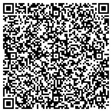 QR-код с контактной информацией организации ГРУППА КОМПАНИЙ ЧИСТЫЕ ТЕХНОЛОГИИ