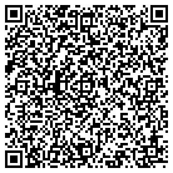 QR-код с контактной информацией организации ОЙЛ ТЕНКС НЕФТЕБАЗА