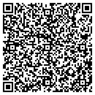 QR-код с контактной информацией организации БАРЬЕР, ООО