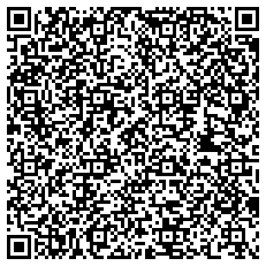 QR-код с контактной информацией организации ЗАСТАВА НАУЧНЫЙ ИННОВАЦИОННЫЙ ЦЕНТР, ООО