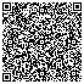QR-код с контактной информацией организации ПОЖАРНЫЙ ЦЕНТР-01