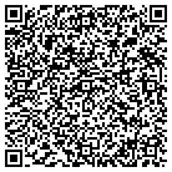 QR-код с контактной информацией организации СВИВ, ООО