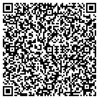 QR-код с контактной информацией организации ОПТИМА СЕТЬ СУПЕРМАРКЕТОВ