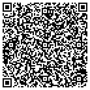 QR-код с контактной информацией организации ВАТЕР ЖЕТ-СПБ, ООО